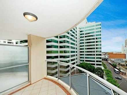 78/809-811 Pacific Highway, Chatswood 2067, NSW Unit Photo