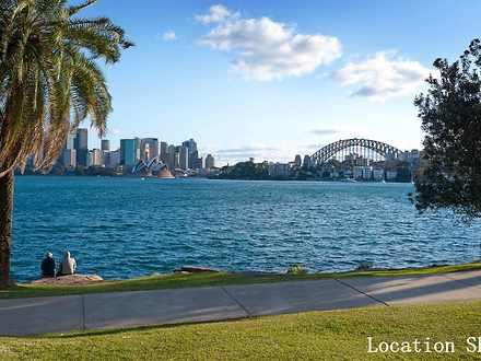 3/57 Milson Road, Cremorne 2090, NSW Studio Photo