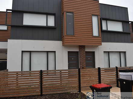 20/4 Nepean Court, Wyndham Vale 3024, VIC Townhouse Photo