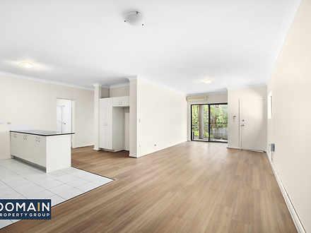2/14-16 Margin Street, Gosford 2250, NSW House Photo