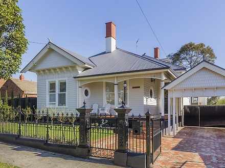 2 Hermitage Road, Newtown 3220, VIC House Photo