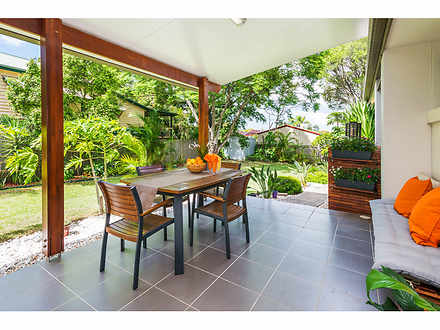 40 Nursery Avenue, Runcorn 4113, QLD House Photo