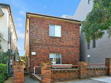 3/3 Wardell Road, Petersham 2049, NSW Apartment Photo