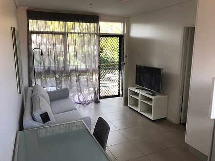 9/88 Sussex Street, North Adelaide 5006, SA Unit Photo