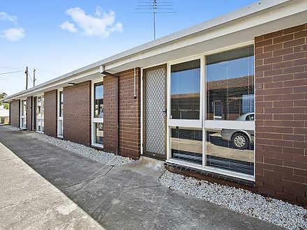 3/52 Church Street, North Geelong 3215, VIC Unit Photo