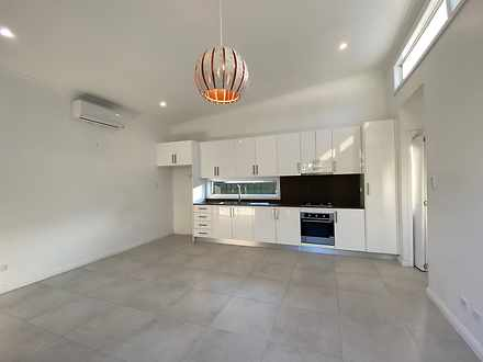 22A Blair Avenue, East Hills 2213, NSW House Photo