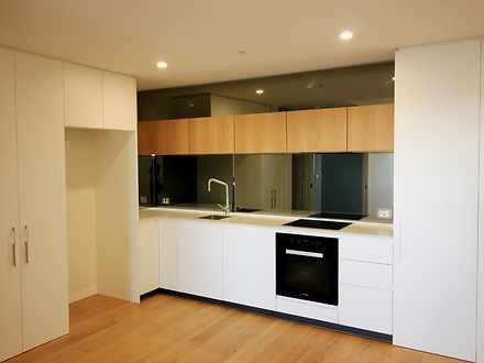 1002/72 Wests Road, Maribyrnong 3032, VIC Apartment Photo