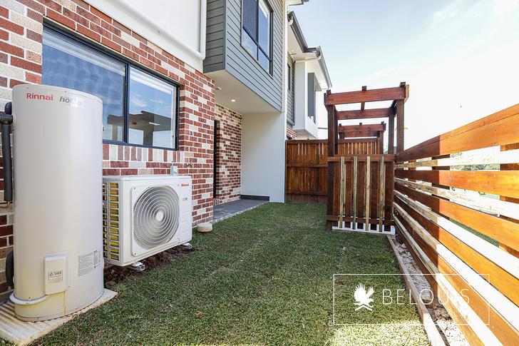 52/71 Amy Street, Morayfield 4506, QLD Townhouse Photo
