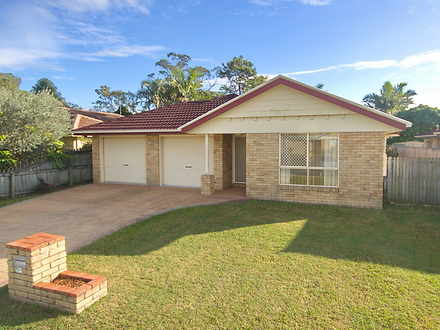 5 Arafura Crescent, Tingalpa 4173, QLD House Photo