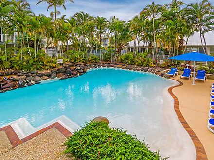 8 16 Crescent Avenue, Mermaid Beach 4218, QLD House Photo