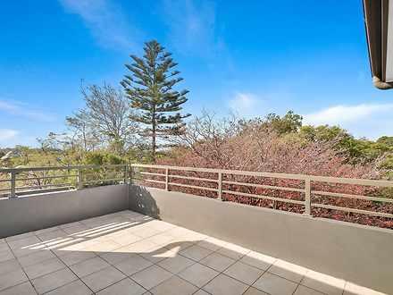 6/173 Sailors Bay Road, Northbridge 2063, NSW Apartment Photo