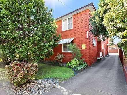 6/123 Queen Street, North Strathfield 2137, NSW Unit Photo