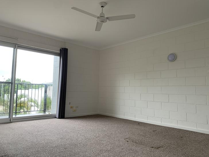7/5 Rose Street, North Ward 4810, QLD Unit Photo
