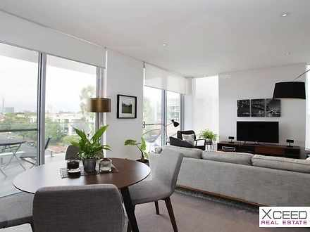 55/103 Harold Street, Highgate 6003, WA Apartment Photo