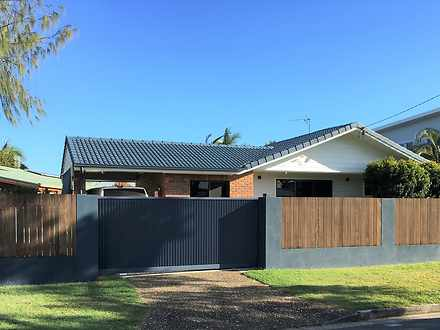 1 Yaringa Avenue, Buddina 4575, QLD House Photo