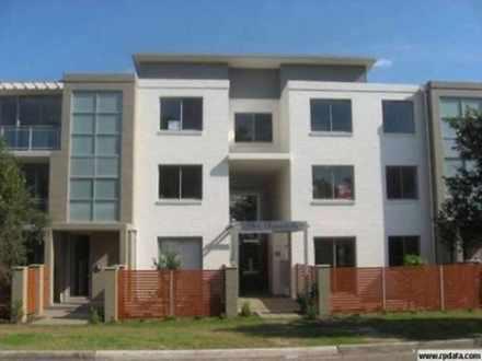 39/1-11 Lydbrook Street, Westmead 2145, NSW Unit Photo