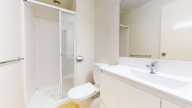 907/570 Swanston Street, Carlton 3053, VIC Apartment Photo