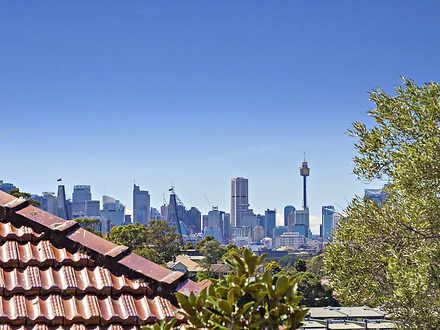 1/9 Garnet Avenue, Lilyfield 2040, NSW Studio Photo