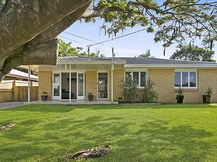 15 Meadowview Street, Tingalpa 4173, QLD House Photo