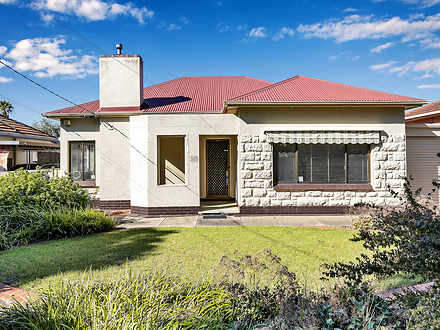 16 Ragless Avenue, Enfield 5085, SA House Photo