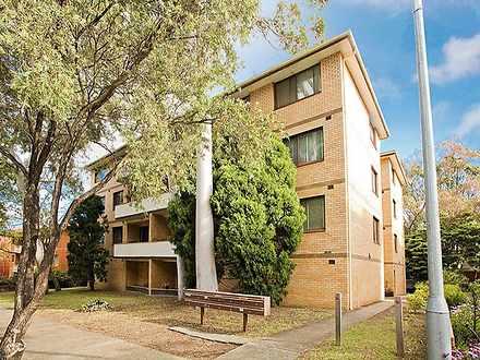 10/27 Illawarra Street, Allawah 2218, NSW Unit Photo