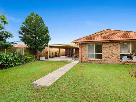 59 Torquay Crescent, Tingalpa 4173, QLD House Photo