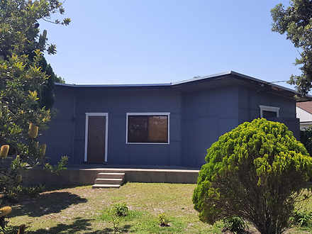 145 Budgewoi Road, Budgewoi 2262, NSW House Photo