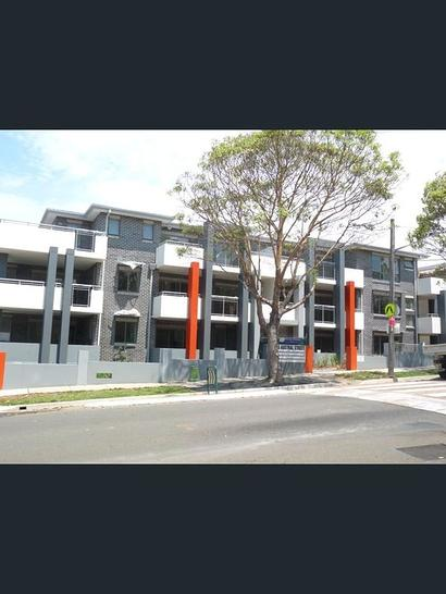 11/1-5 Austral Street, Penshurst 2222, NSW Unit Photo
