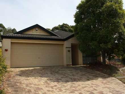 11 Rubicon Crescent, Kuraby 4112, QLD House Photo