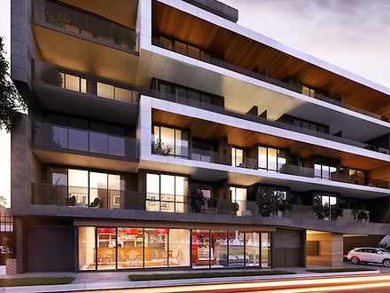 G05/64-66 Keilor Road, Essendon North 3041, VIC Apartment Photo