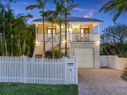 18 Noel Street, Hendra 4011, QLD House Photo