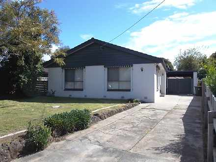63 Claude Street, Seaford 3198, VIC House Photo