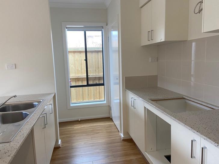 32 Pear Street, Wyndham Vale 3024, VIC House Photo