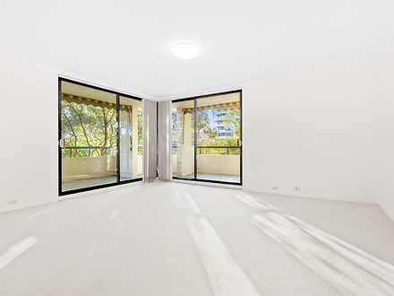 12/38-40 Archer Street, Chatswood 2067, NSW Apartment Photo