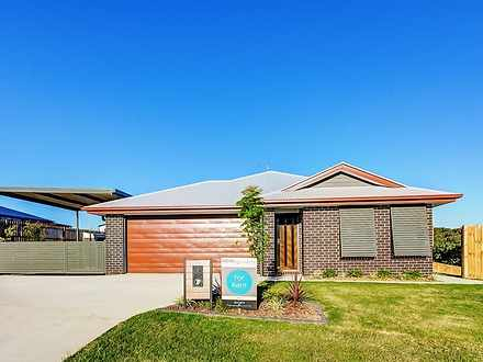 12 Vista Crescent, Rosewood 4340, QLD House Photo