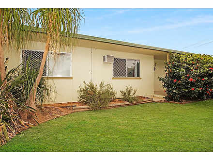 8 Alfred Street, Aitkenvale 4814, QLD House Photo