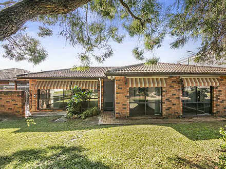 1/62 Runyon Avenue, Greystanes 2145, NSW Villa Photo