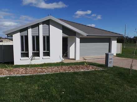 44 Tulipwood Cresent, Tamworth 2340, NSW House Photo