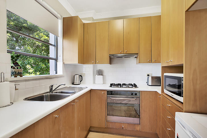 8/101 Wycombe Road, Neutral Bay 2089, NSW Apartment Photo