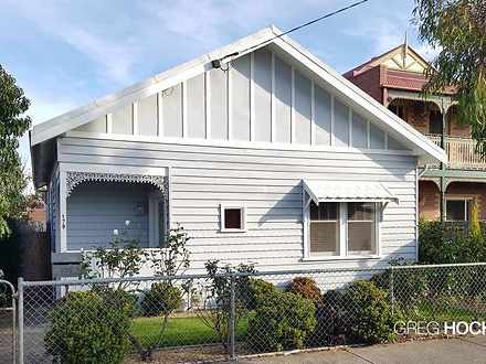 179 Somerville Road, Yarraville 3013, VIC House Photo