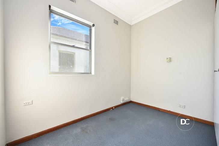 2/26 Gale Street, Concord 2137, NSW Apartment Photo