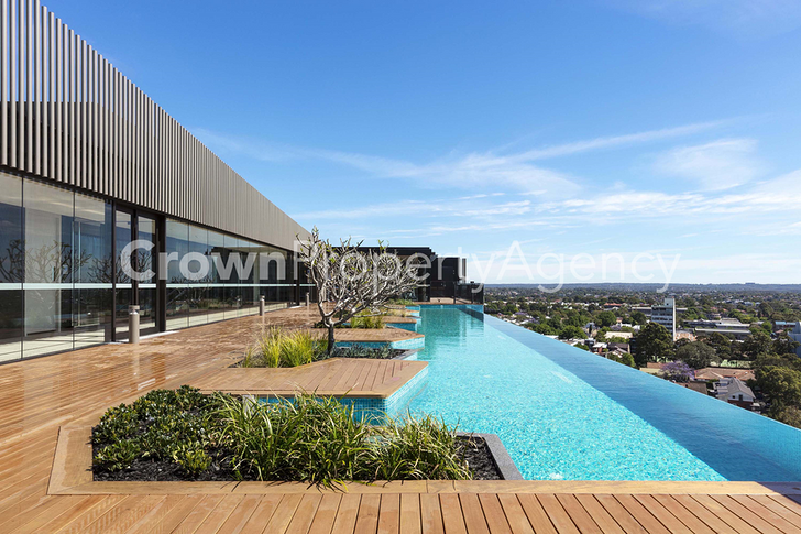 707/211 Pacific Highway, North Sydney 2060, NSW Apartment Photo