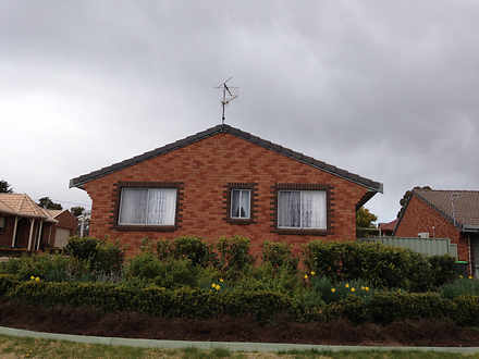 1/161A Brown Street, Armidale 2350, NSW Unit Photo