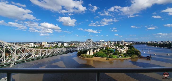 ID:21074608/82 Boundary Street, Brisbane City 4000, QLD Apartment Photo