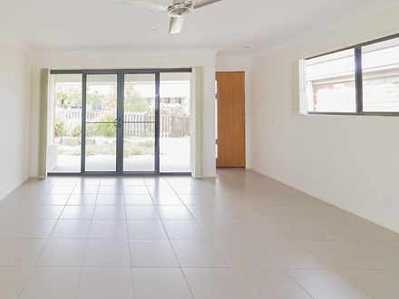 57 Damian Leeding Way, Upper Coomera 4209, QLD House Photo