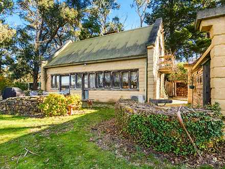 15B Woolnoughs Road, Porcupine Ridge 3461, VIC House Photo