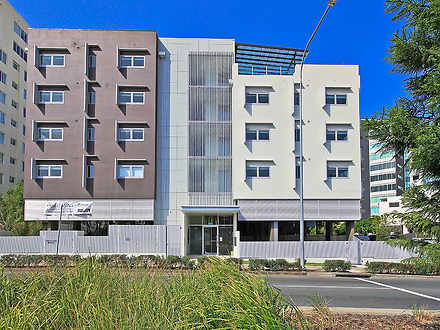 303 / 85 O'connell Street, Kangaroo Point 4169, QLD Unit Photo