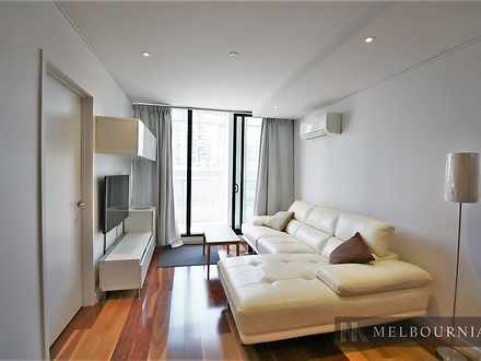 1102/601 Little Collins Street, Melbourne 3000, VIC Apartment Photo
