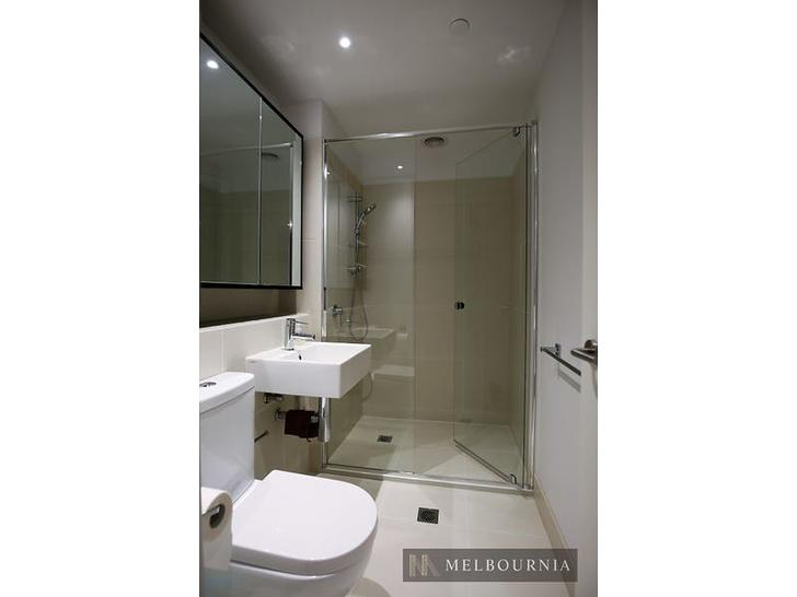 1102/601 Little Collins Street, Melbourne 3000, VIC Apartment Photo