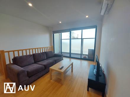 3/146  Darling  Road, Malvern East 3145, VIC Apartment Photo
